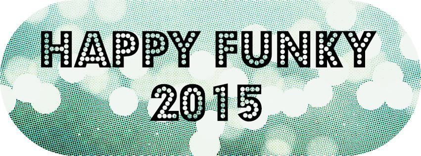 happyfunky2015