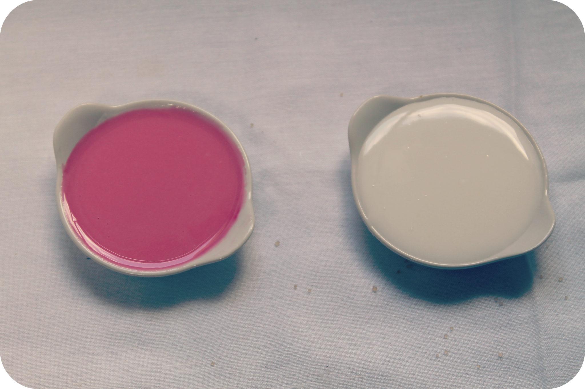 colorant2