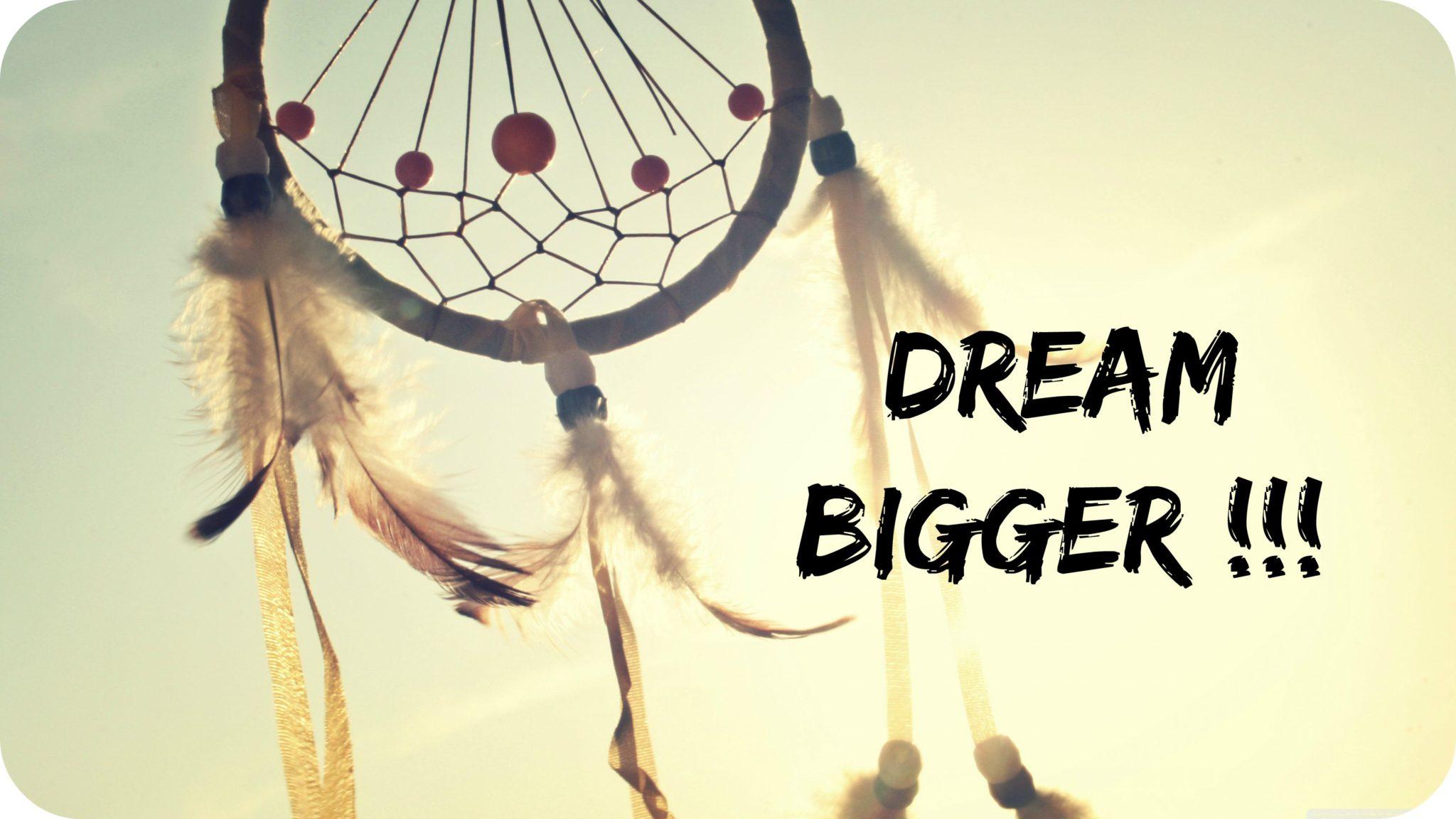 dreambiggercover