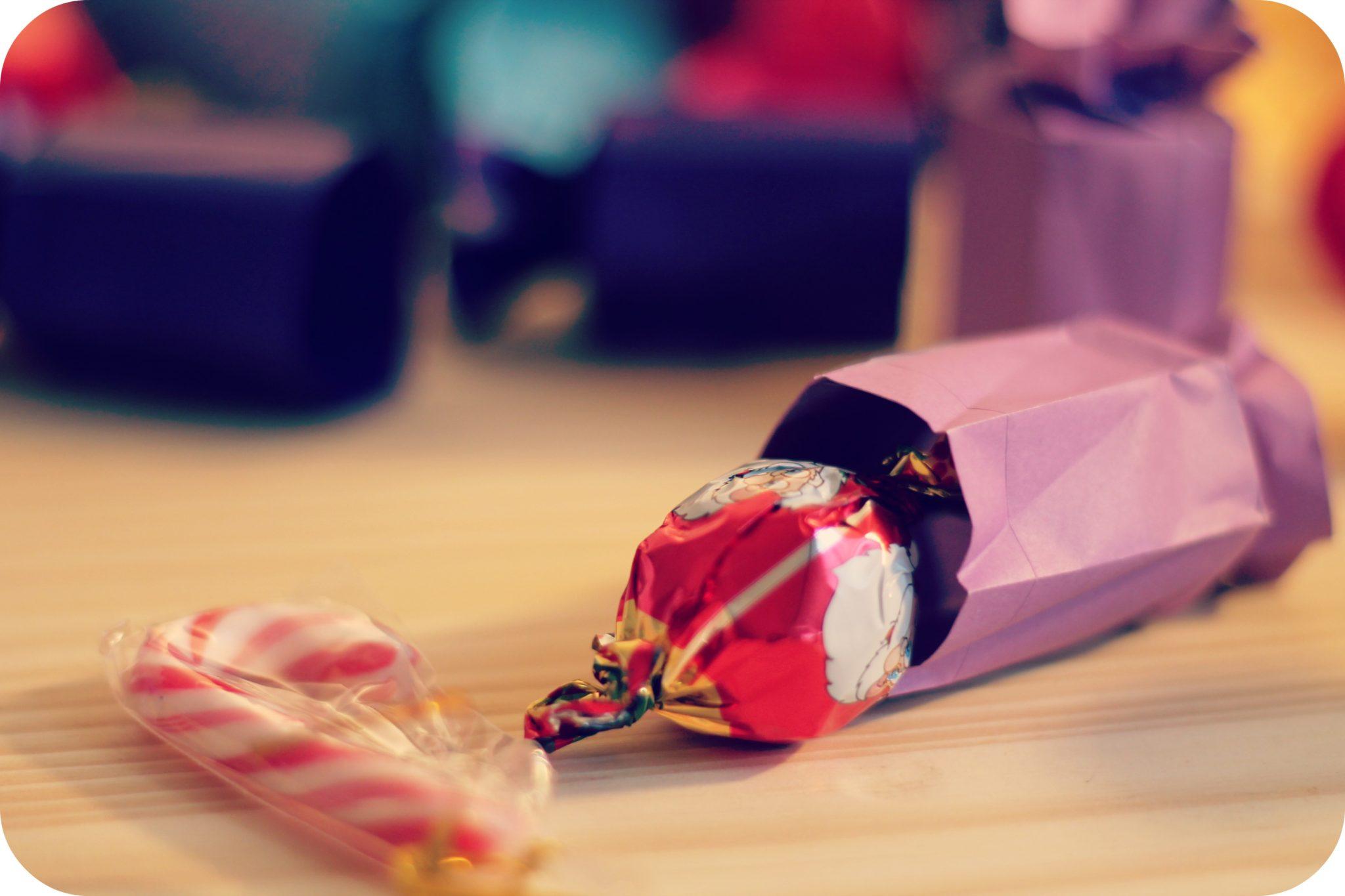 sweetcalendar5