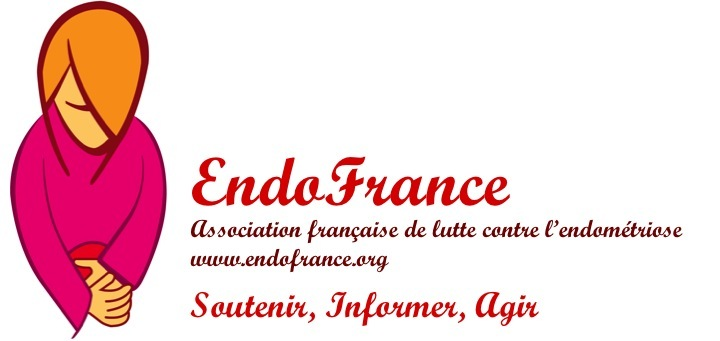 EndoFrance x The Funky Frehs Project
