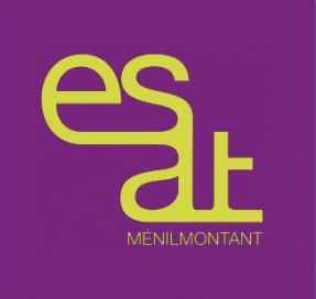 ESAT Menilmontant - The Funky Fresh Project