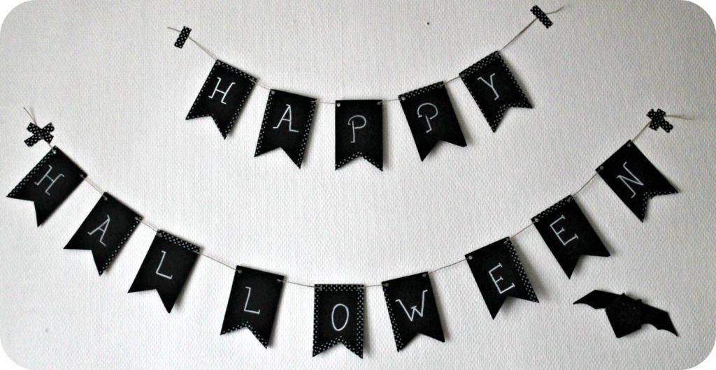 happyhalloween10