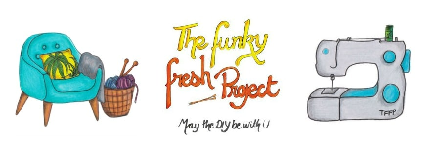 thefunkyfreshproject-com