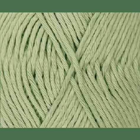 Coton Creative Cotton Aran Aigue-Marine - Rico Design - The Funky Fresh Project
