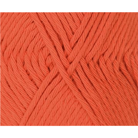 Coton Creative Cotton Aran Homard - Rico Design - The Funky Fresh Project