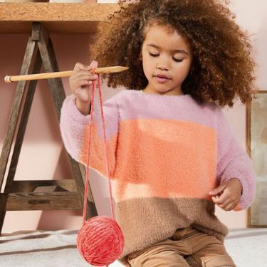 phildar-fil-fantaisie-a-tricoter-pamplemousse