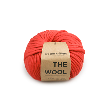 maple wool we are knitters