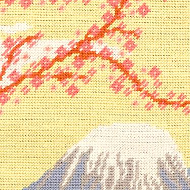 kit-petit-point-sakura_EN-03.jpg